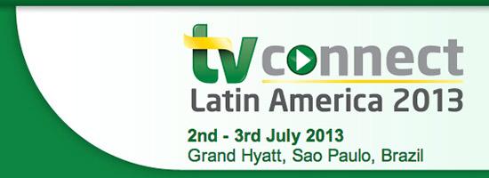 IPTV | The Broadcast Brazil Blog