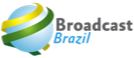 Broadcast Brazil aims at the market that includes broadcast, webcast & mobile in Brazil